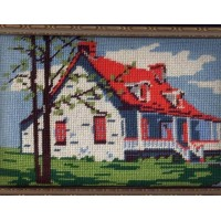 picture-country-house-cross-stitch-3