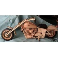 picture-harley-davidson-collectibles-wood-5