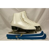 picture-Daoust-leather-ladies-ice-skates-2