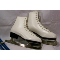 picture-Daoust-leather-ladies-ice-skates-3