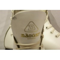 picture-Daoust-leather-ladies-ice-skates-9
