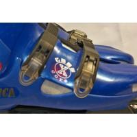 picture-Tecnica-Twin-Core-7.5-Women-inline-skates-8