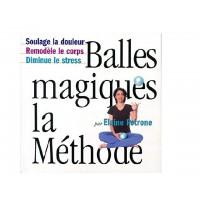 image-balles-magiques-méthode-2