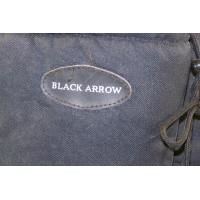 picture-boots-Black-Arrow-Snowmobile-ATV-6/8-3