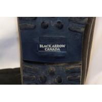 picture-boots-Black-Arrow-Snowmobile-ATV-6/8-5