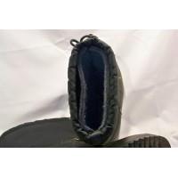 picture-boots-Black-Arrow-Snowmobile-ATV-6/8-6