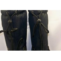 picture-boots-Black-Arrow-Snowmobile-ATV-6/8-7