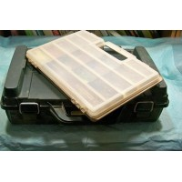 picture-fishing-box-woodstream-removable-box-2