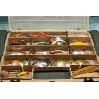 picture-fishing-box-woodstream-removable-box-3