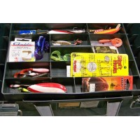 picture-fishing-box-woodstream-removable-box-4