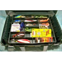 picture-fishing-box-woodstream-removable-box-5