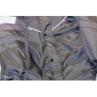 picture-snowmobile-four-wheels-Lamartine-suit-small-midnight-blue-3