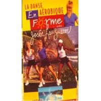 La-Danse-Aérobique-French-VHS-2
