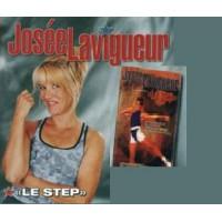 Josée-Lavigueur-step-French-VHS