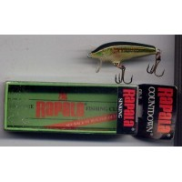 picture-Rapala-fishing-lure-cd-3mn-2