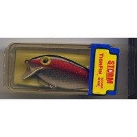 picture-Storm-fishing-lure-Thinfin-silver-shad-T5-2