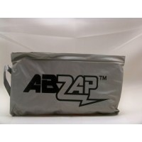 picture-AbZap-fitness-electronic device-5