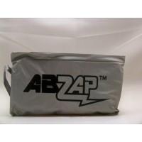 image-AbZap-appareil-électronique-entraînement-5