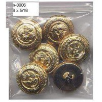 picture-buttons-flowers-crafting-7