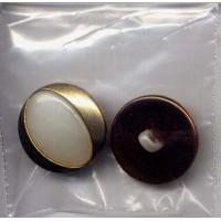 image-boutons-artisanat-14