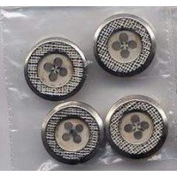 picture-buttons-flowers-crafting-2