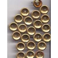 image-boutons-artisanat-3