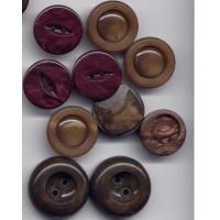image-boutons-artisanat-5