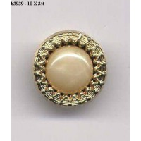picture-gold-plastic-buttons-various-color-center-7