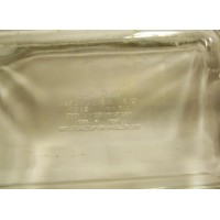 picture-Anchor-Ovenware-clear-1041-loaf-pan-3