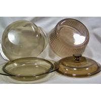 picture-Arcopal-Marinex-dish-amber-2