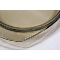 picture-Arcopal-Marinex-dish-amber-4