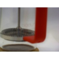 picture-Bodum-French-press-coffee-maker-2