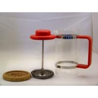 picture-Bodum-French-press-coffee-maker-3