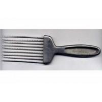 picture-mrs-damar-slicer-3