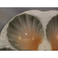 image-Digoin-Sarreguemines-Majolica-assiette-huître-France-2