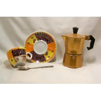 image-cafetière-espresso-tasse-soucoupe-2