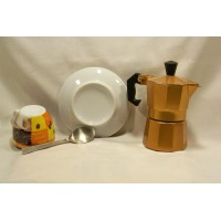 image-cafetière-espresso-tasse-soucoupe-3