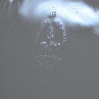 image-casserole-FireKing-candleglow-5