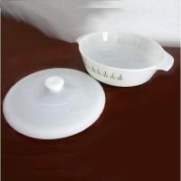 image-casserole-FireKing-candleglow-6
