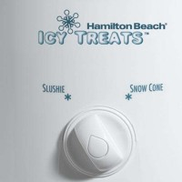 picture-icy-treats-ice-shaver-Hamilton-Beach-4