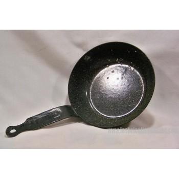 Magefesa Enamel Granite Ware Fry Pan