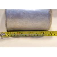 image-pot-lait-vintage-aluminium-2