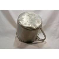 image-pot-lait-vintage-aluminium-3
