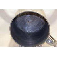 image-pot-lait-vintage-aluminium-4