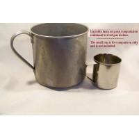 image-pot-lait-vintage-aluminium-7