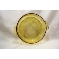 image-casserole-verre-PYR-O-REY-ambre-2-lt-Mexico-11-2
