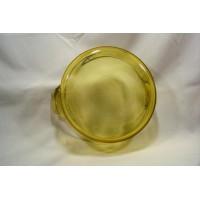 image-casserole-verre-PYR-O-REY-ambre-2-lt-Mexico-11-3