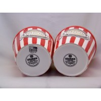 picture-bowls-popcorn-ceramic-striped-red-white-3