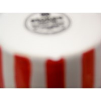picture-bowls-popcorn-ceramic-striped-red-white-5