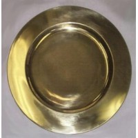 picture-brass-charger-plate-7